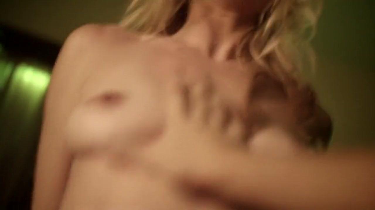 Dating julie blakey Hot Nude gallery