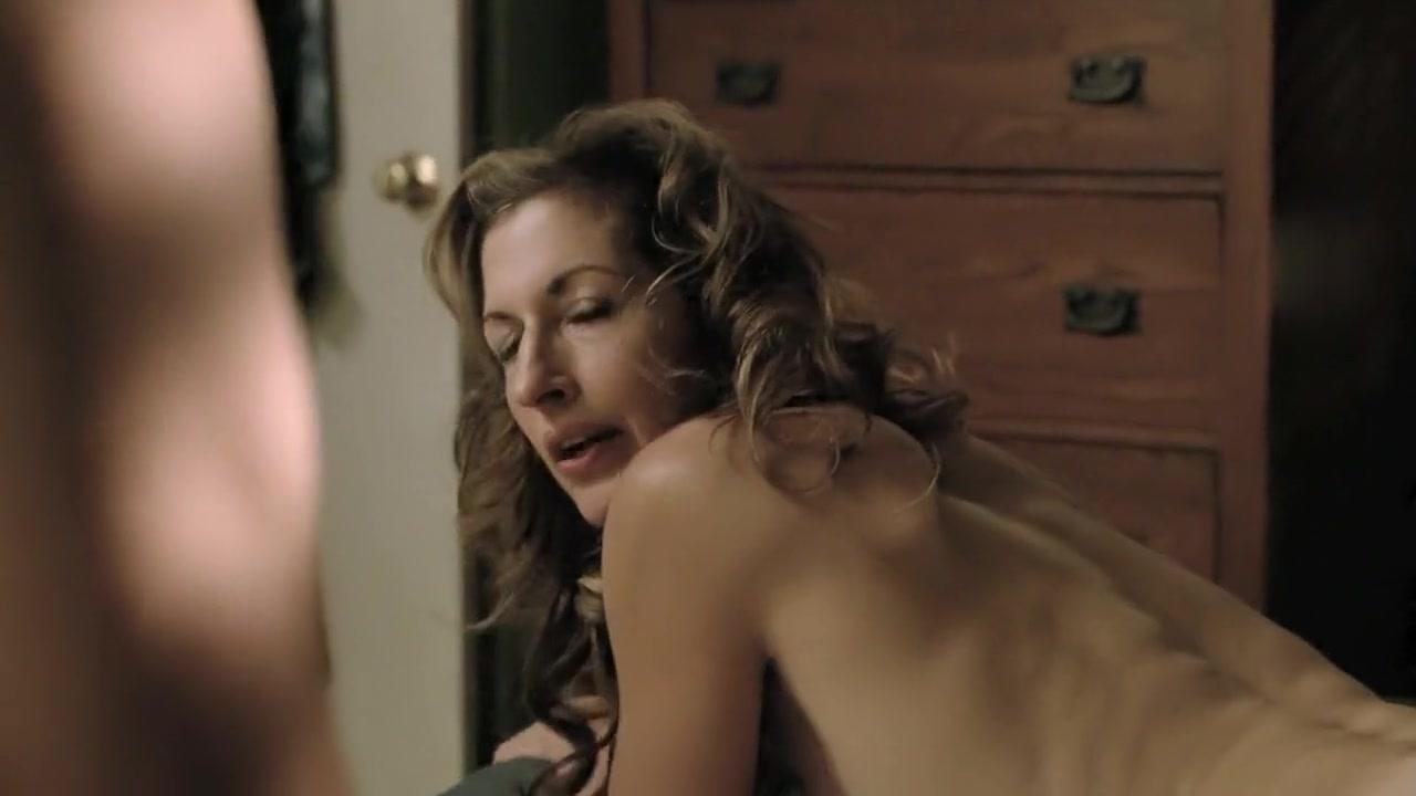 Porn tube Best foundation for aging skin