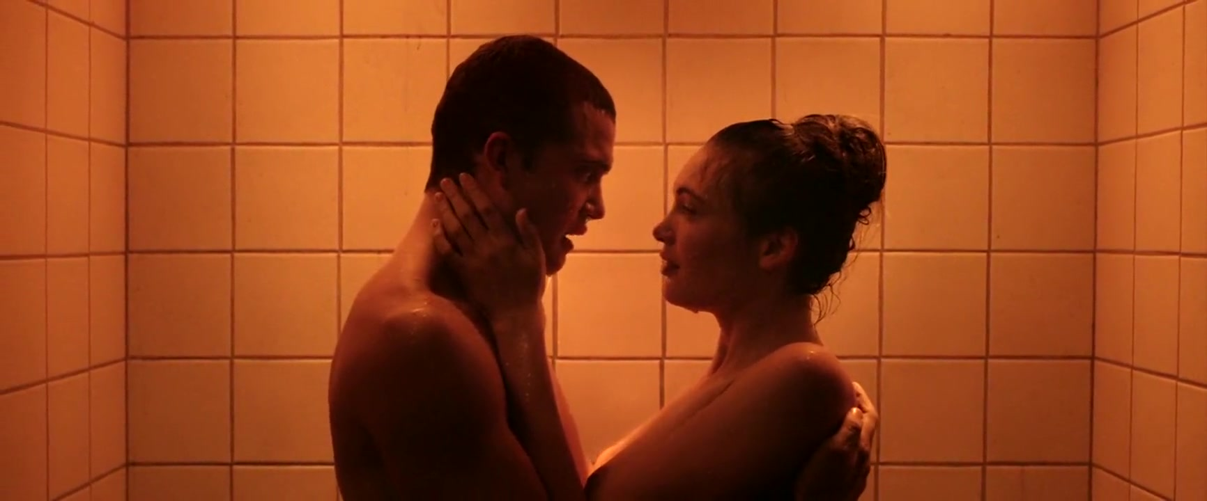 Full movie Ambavi suramis tsikhitsa online dating