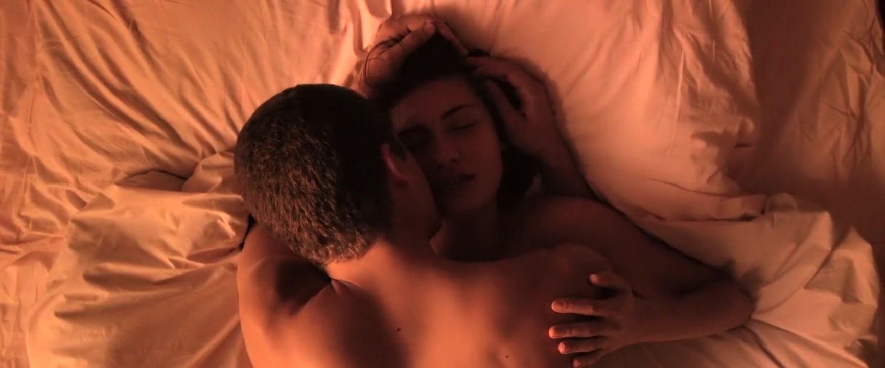 Porno lesbian strapon Adult videos