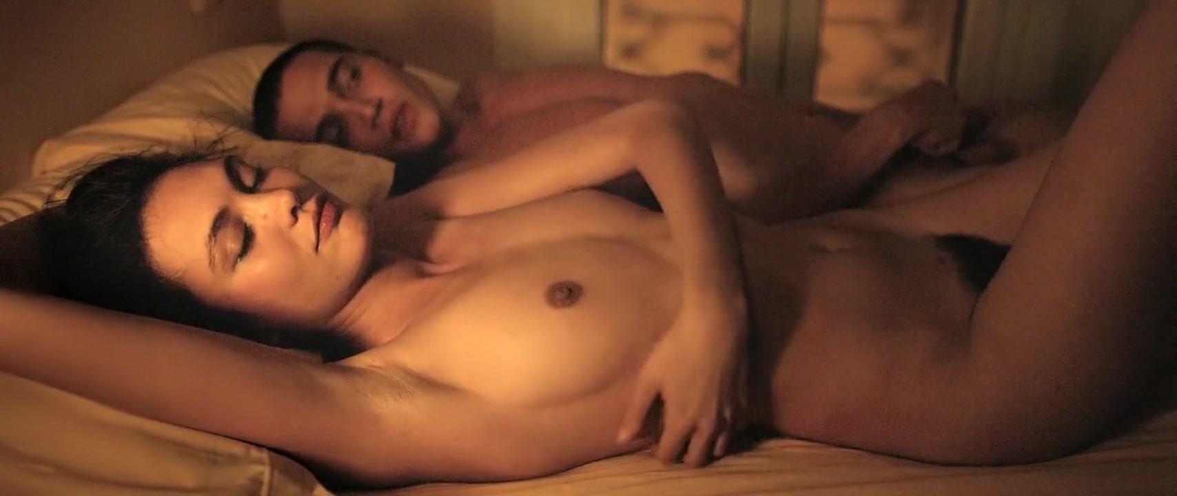 Worldview everlasting dating website Naked Porn tube