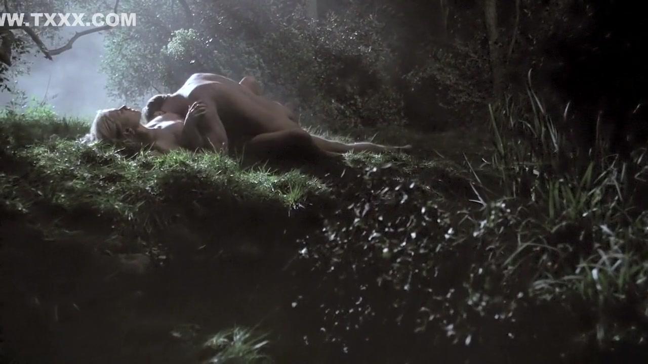 Anaticula latino dating Nude gallery