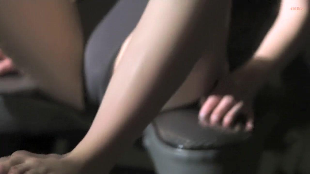 Porn Galleries Top live sex cams