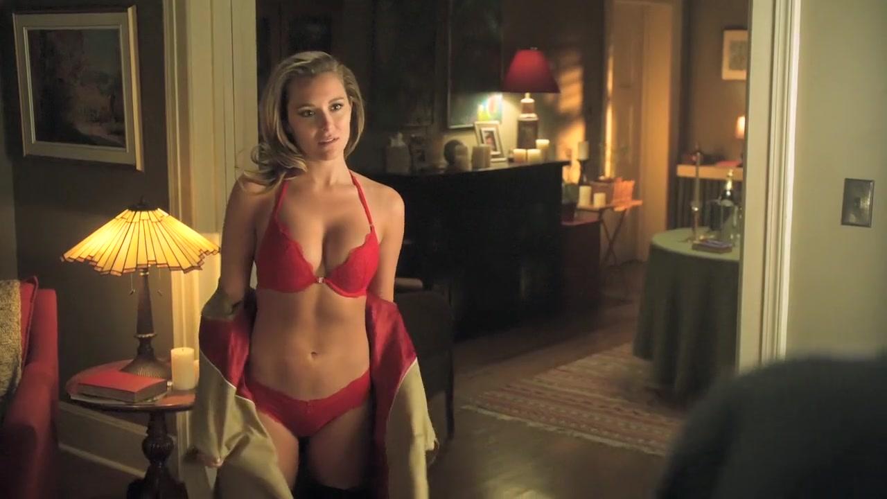 Porn pic Teagan presley big tits