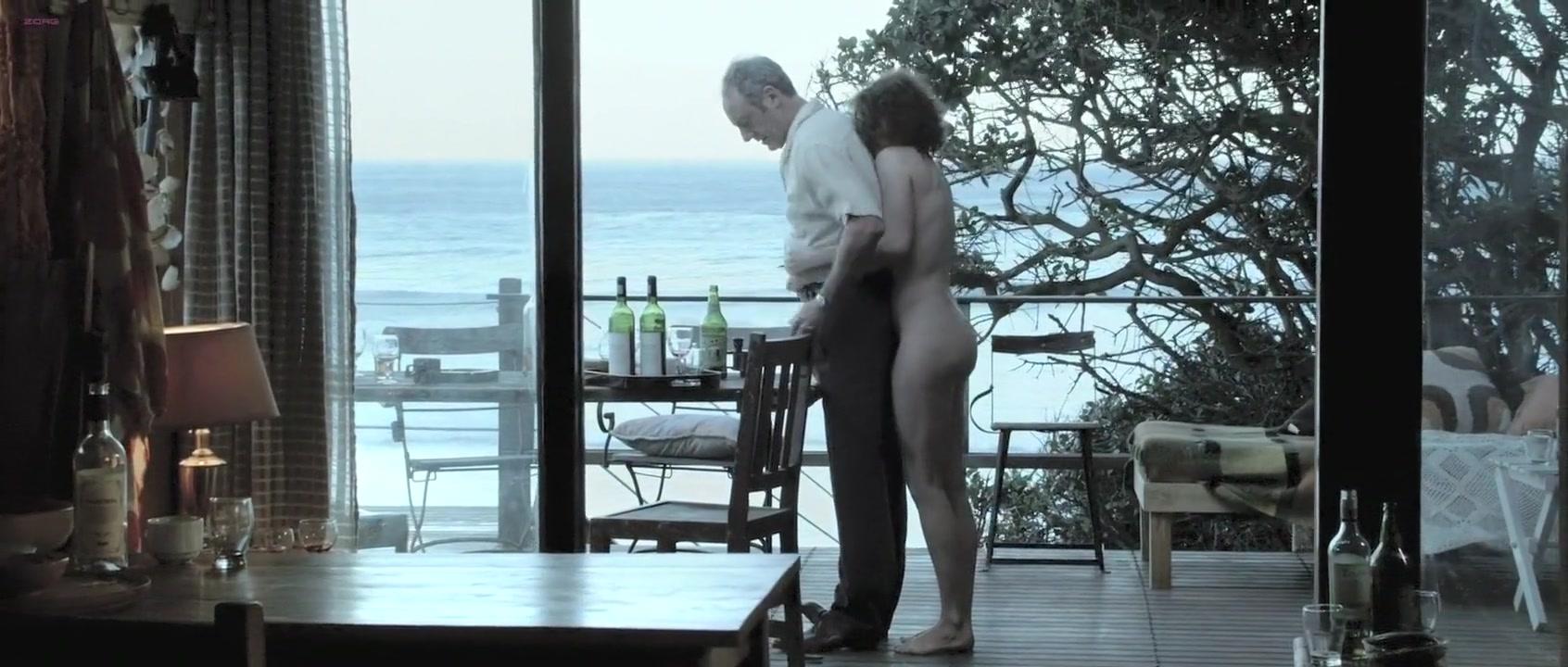 Sexy por pics Film seksualni niebezpieczni online dating