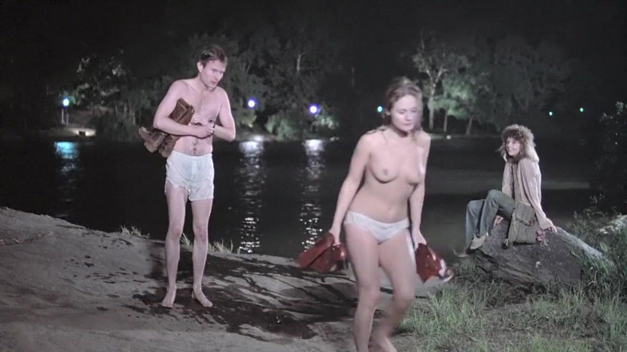 New porn Linking ass