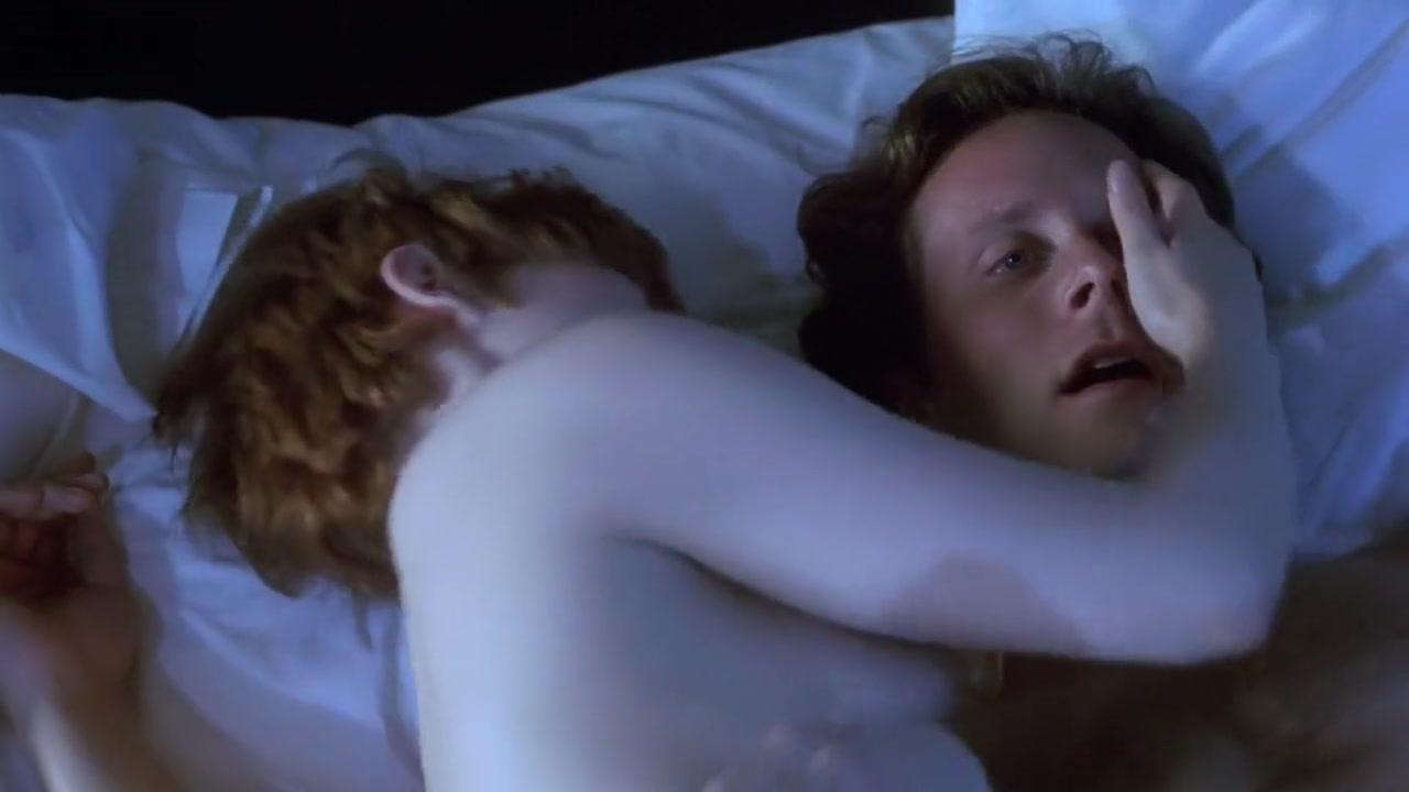 Fortsetzungsbegehren formular online dating Naked FuckBook