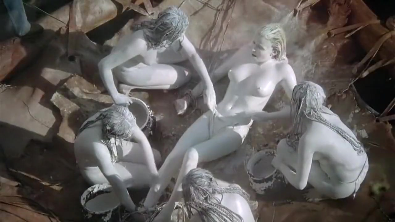 Big tit milf pussy play tease Nude photos