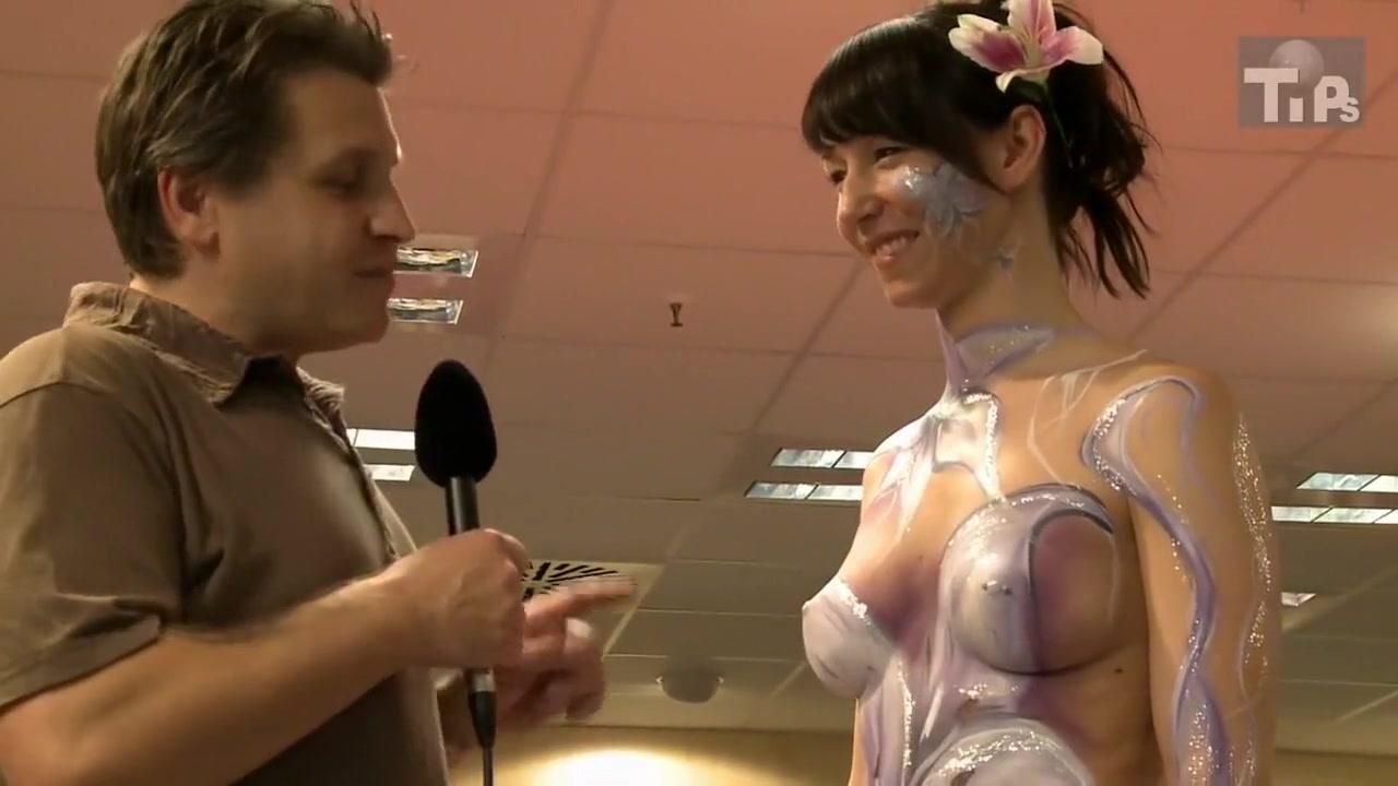 18+ Galleries Webcam barbie milf