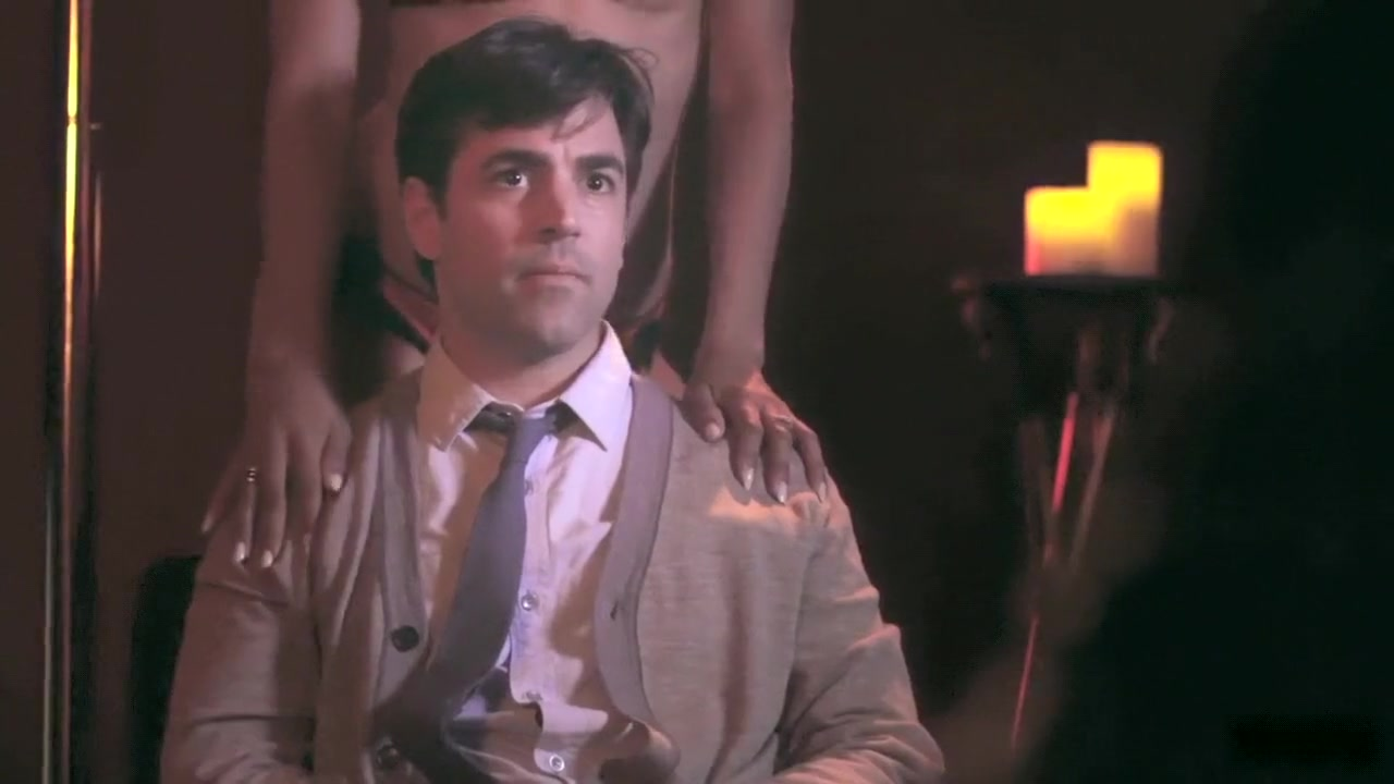 Excellent porn Baron prasil 1961 online dating