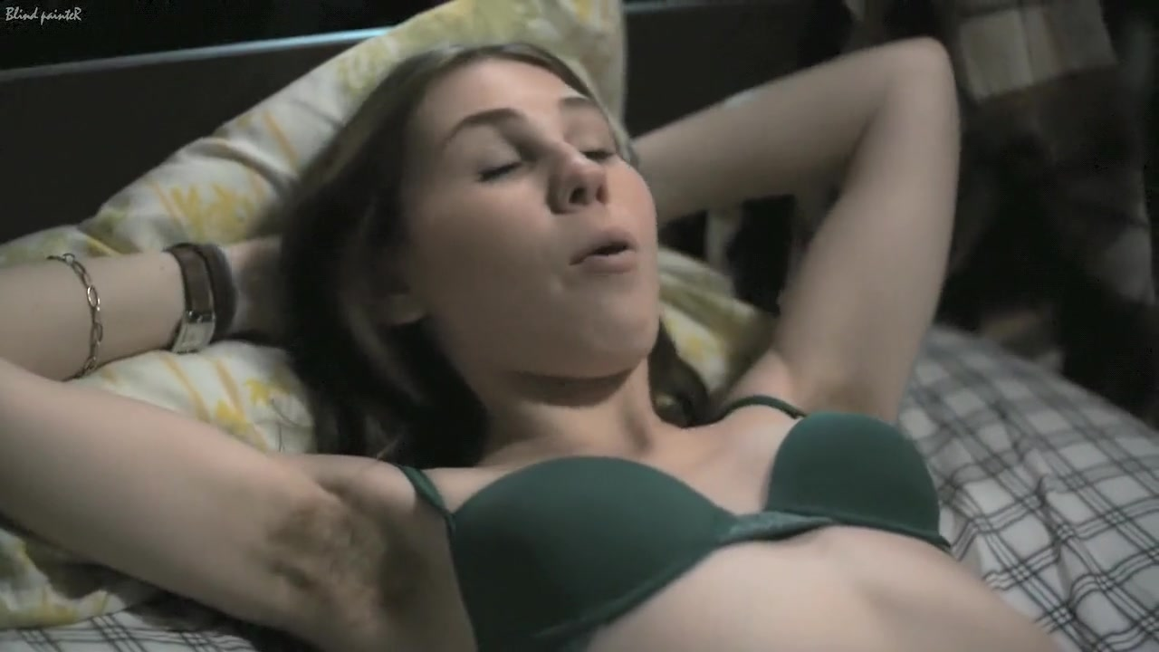 Sexy Bikini Anime Girl Full movie