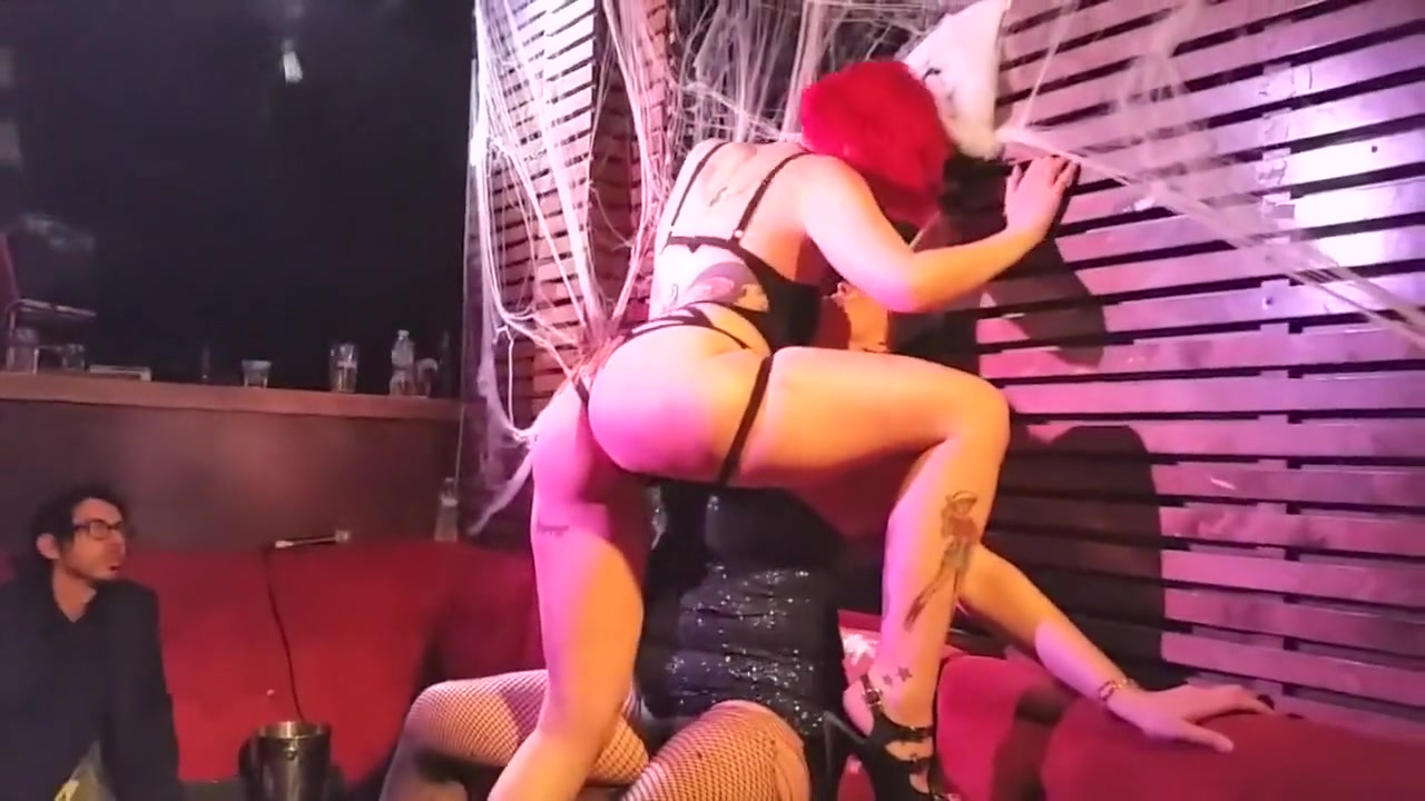 Burlesque Strip SHOW-33 Evil Voices birthday gifts for fiance female in india