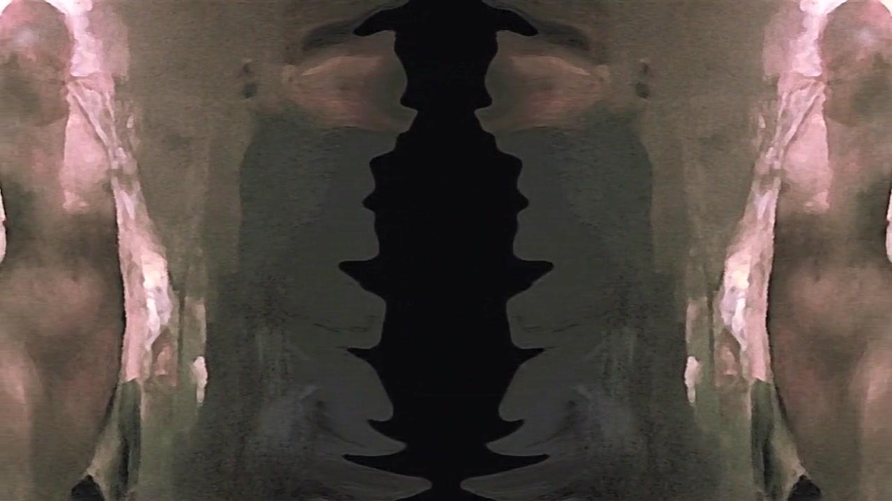 XXX photo Xxxvn Videios