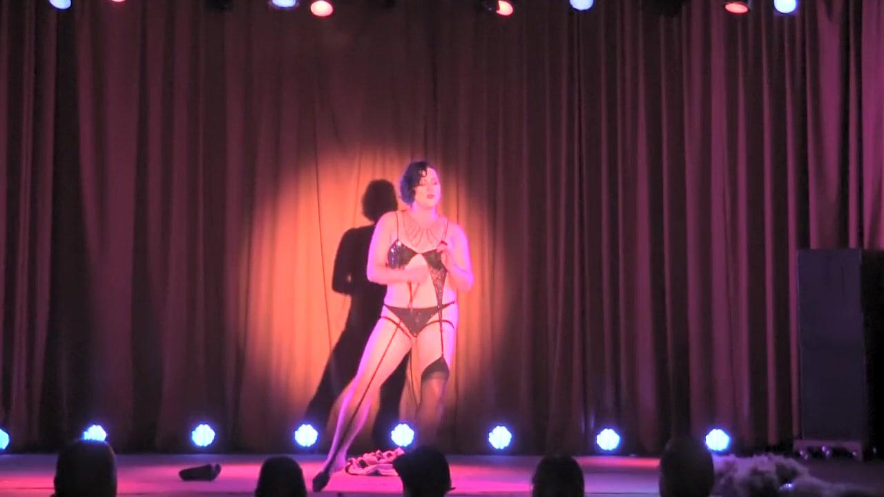 Naked FuckBook Cotton dhotis in bangalore dating