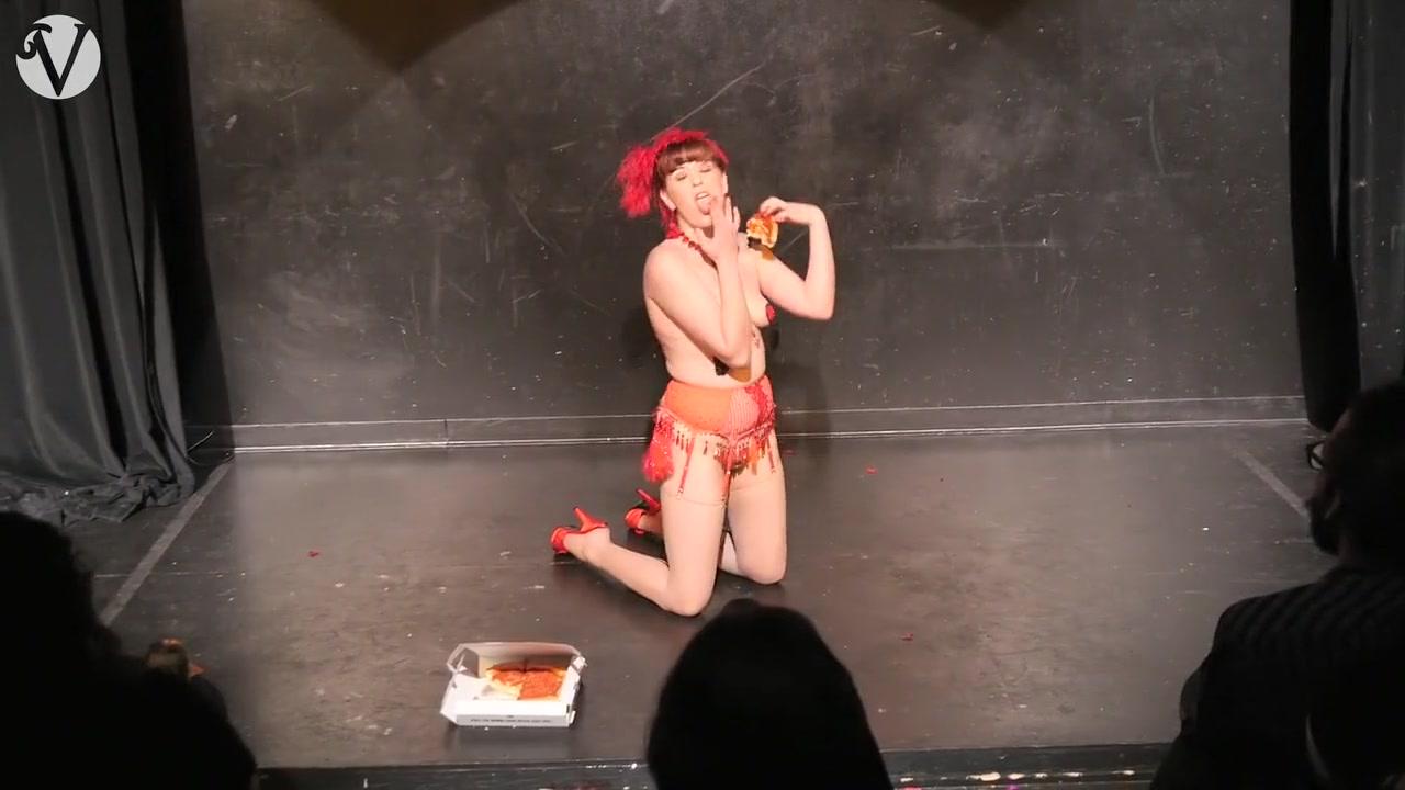 bay city gay sauna melb Naked Galleries