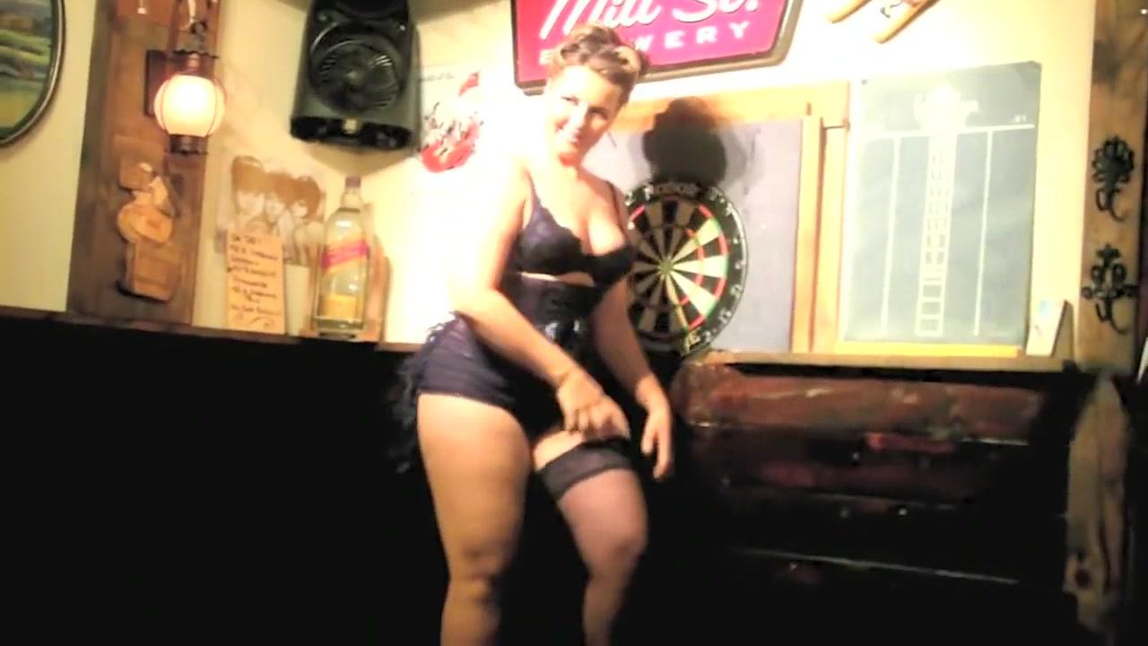 ebony porn of youtube Porn clips