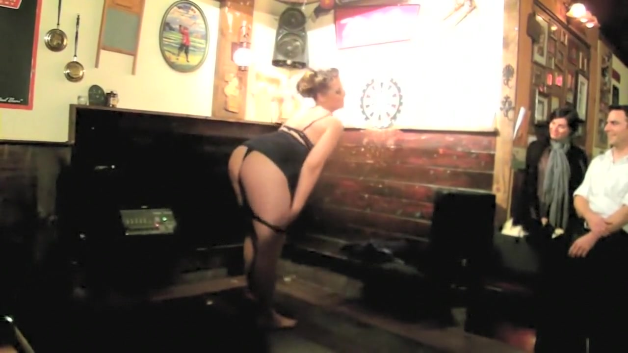 Porn Galleries Amateur real hotties love cocks