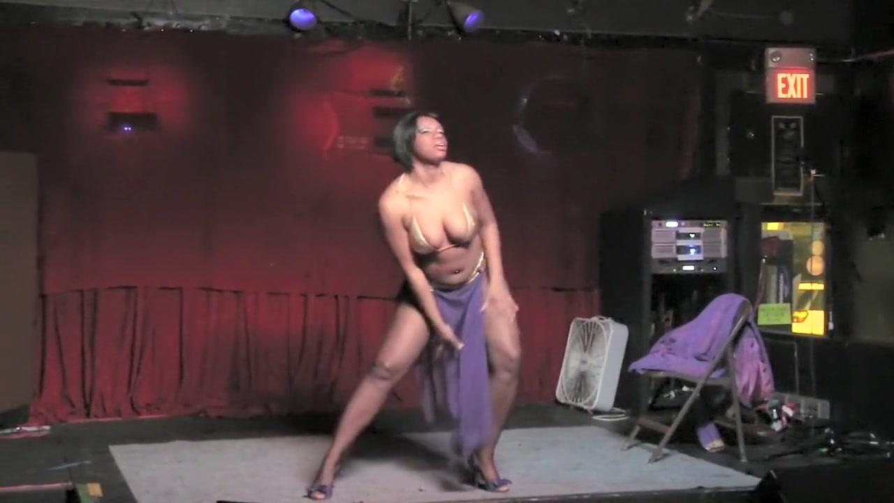 Sexy Video Match mobile com