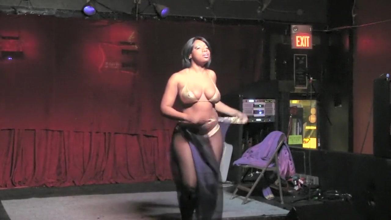 Naked FuckBook Lesbian pick up lines