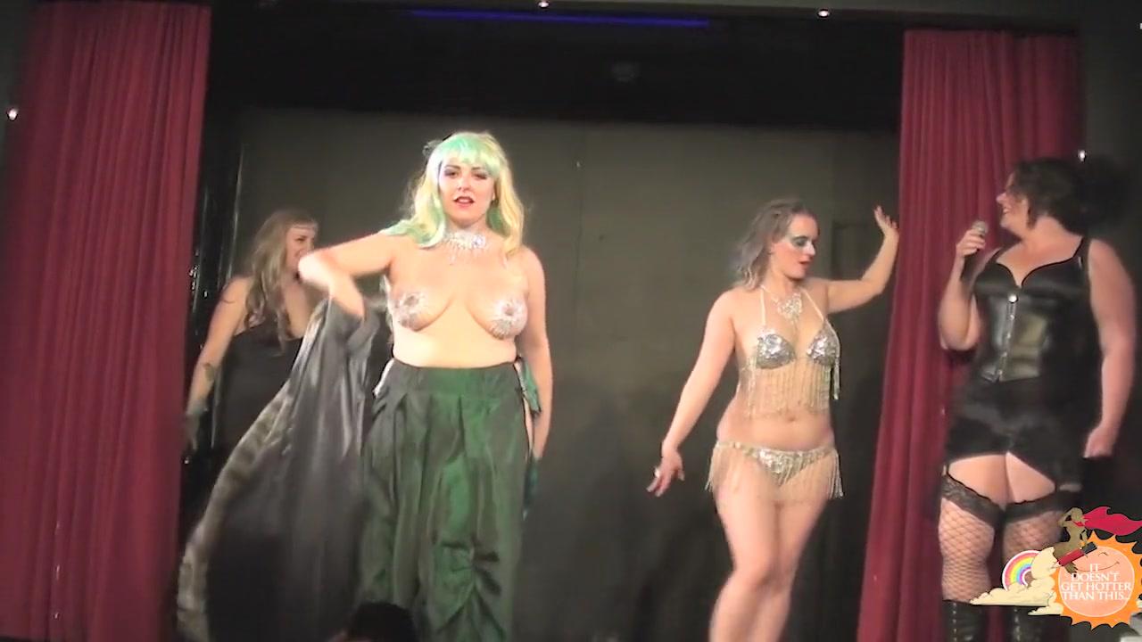XXX Photo Sex clubs in oklahoma