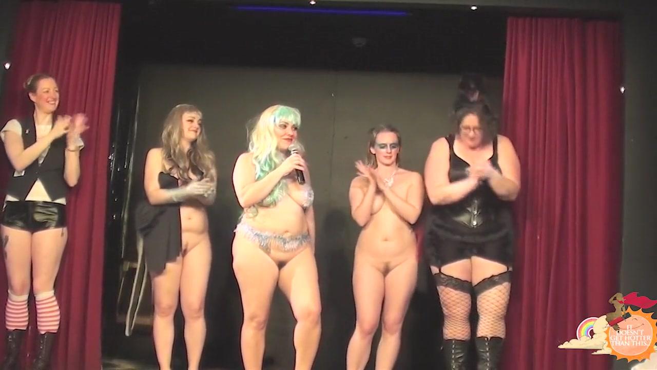 Hot american pussy pics Hot porno