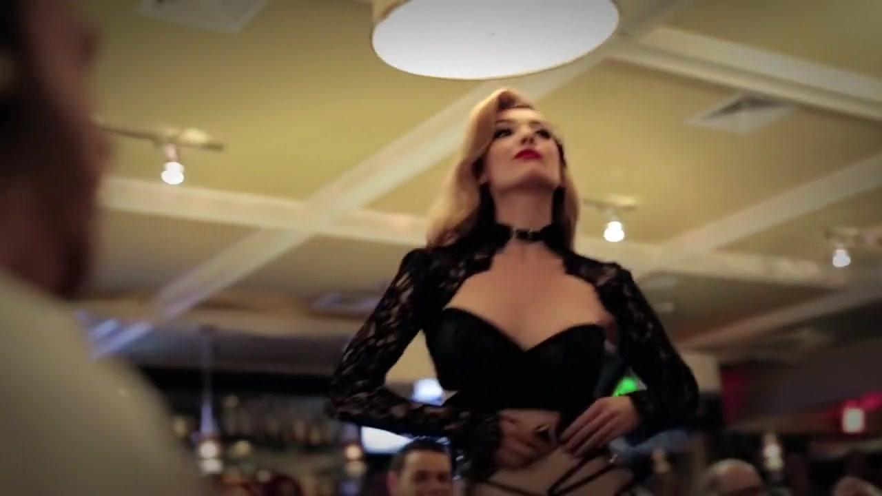 Poecilia mexicana homosexual adoption Hot xXx Video