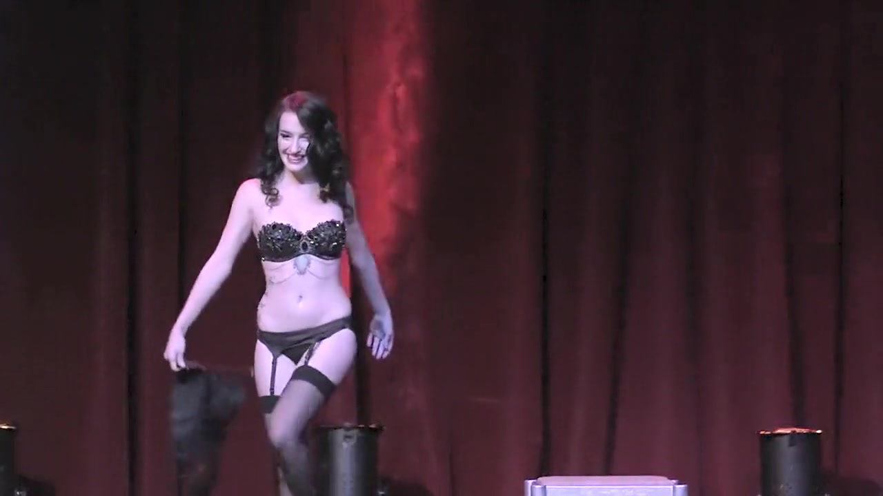 Hot Nude Biblia crestina penticostala online dating