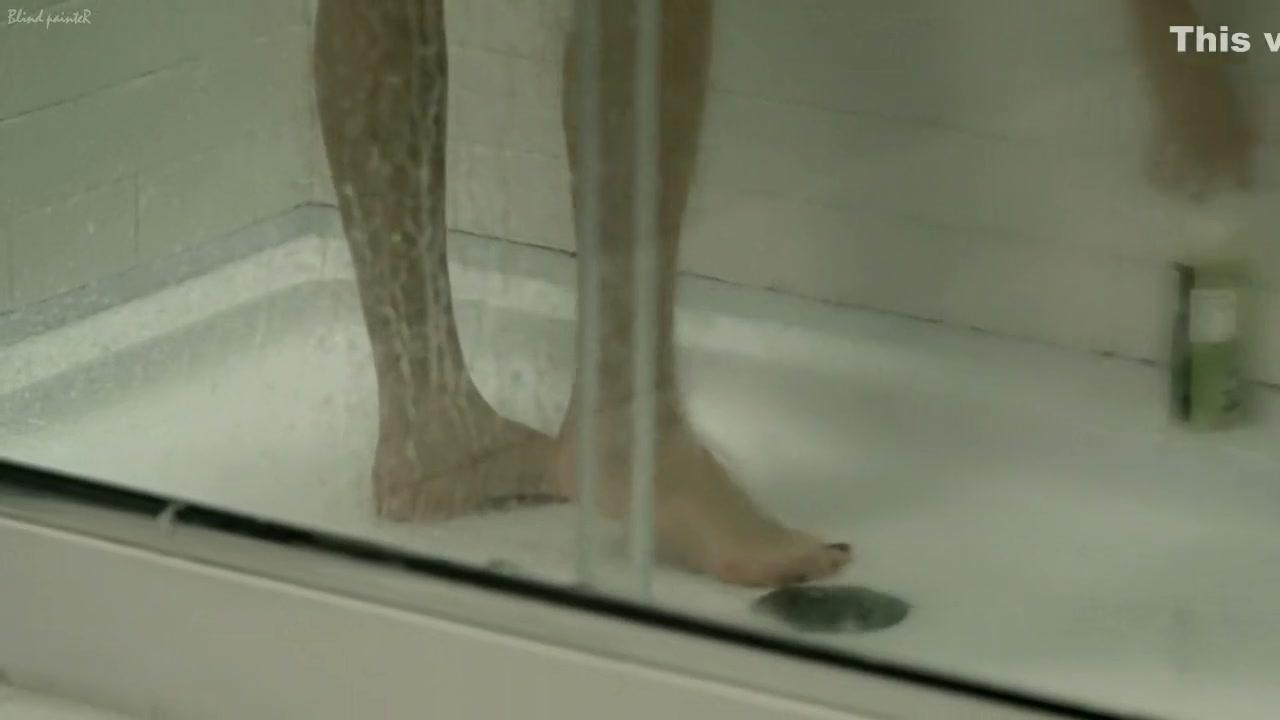 Panties pics gallery Naked Galleries