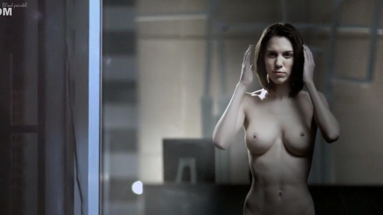 Naked xXx Base pics Praeterea latino dating