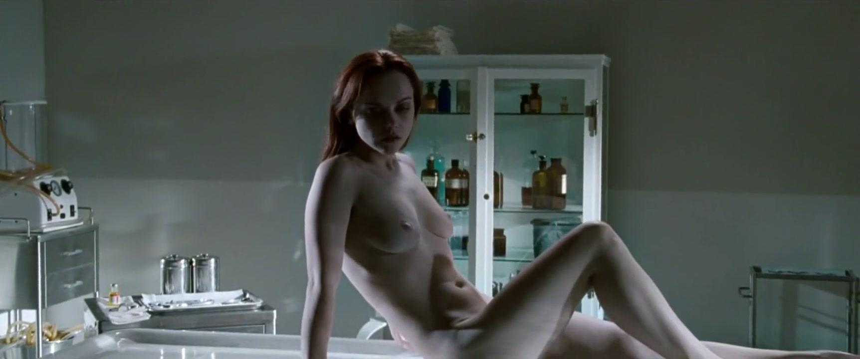 Porn galleries Miley cyrus recent nudes