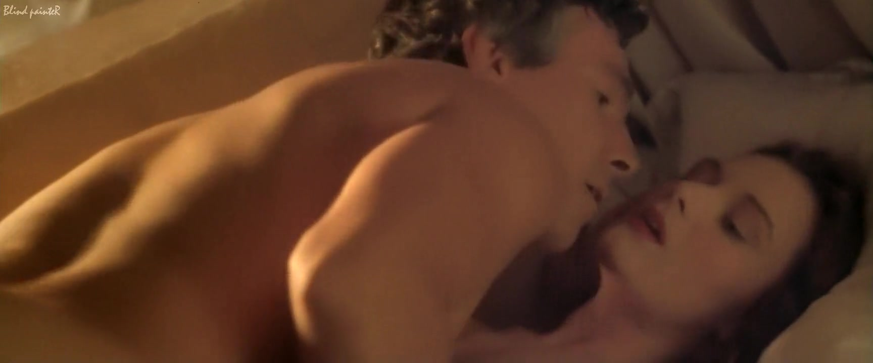 Hot xXx Video Brother fucks sister in anal gif