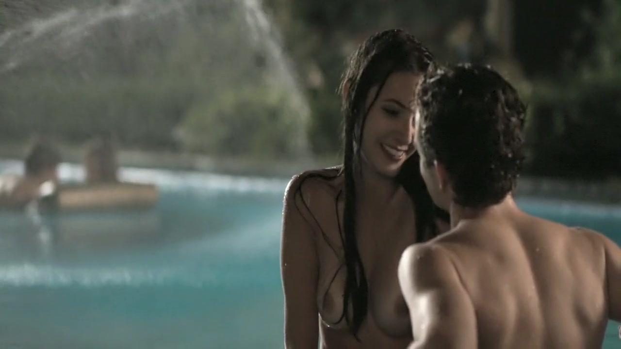 xXx Images Wwe diva melina perez nude