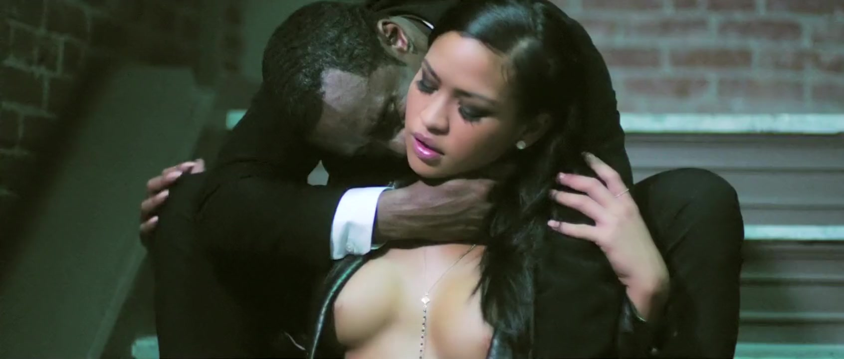 Hot xXx Video Xxx fucking movie clip