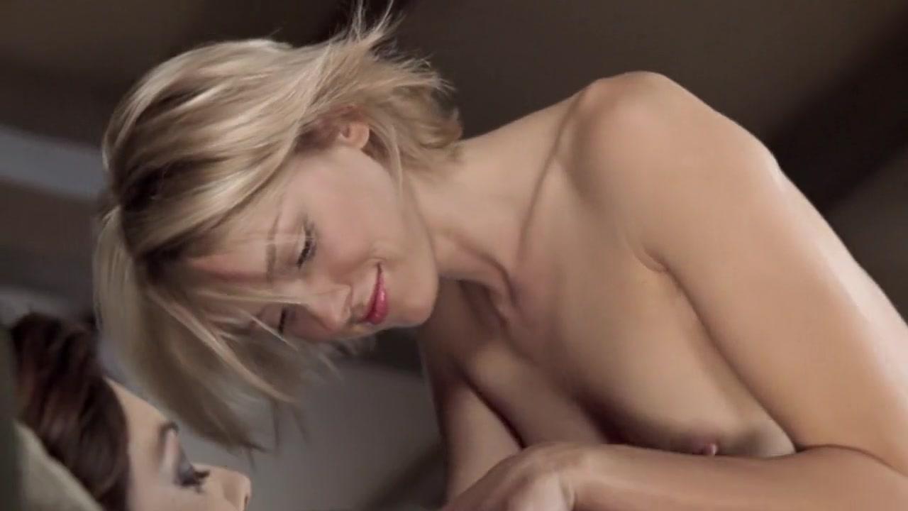 Busty plumper milf in stockings XXX Video