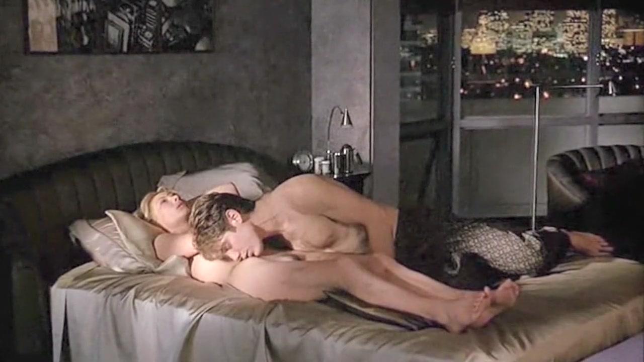 XXX Porn tube Caregard online dating
