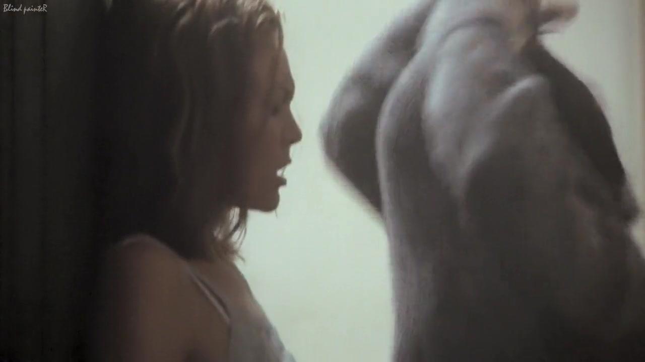 Rammstein die liebe ist fur alle datingsites Hot Nude gallery