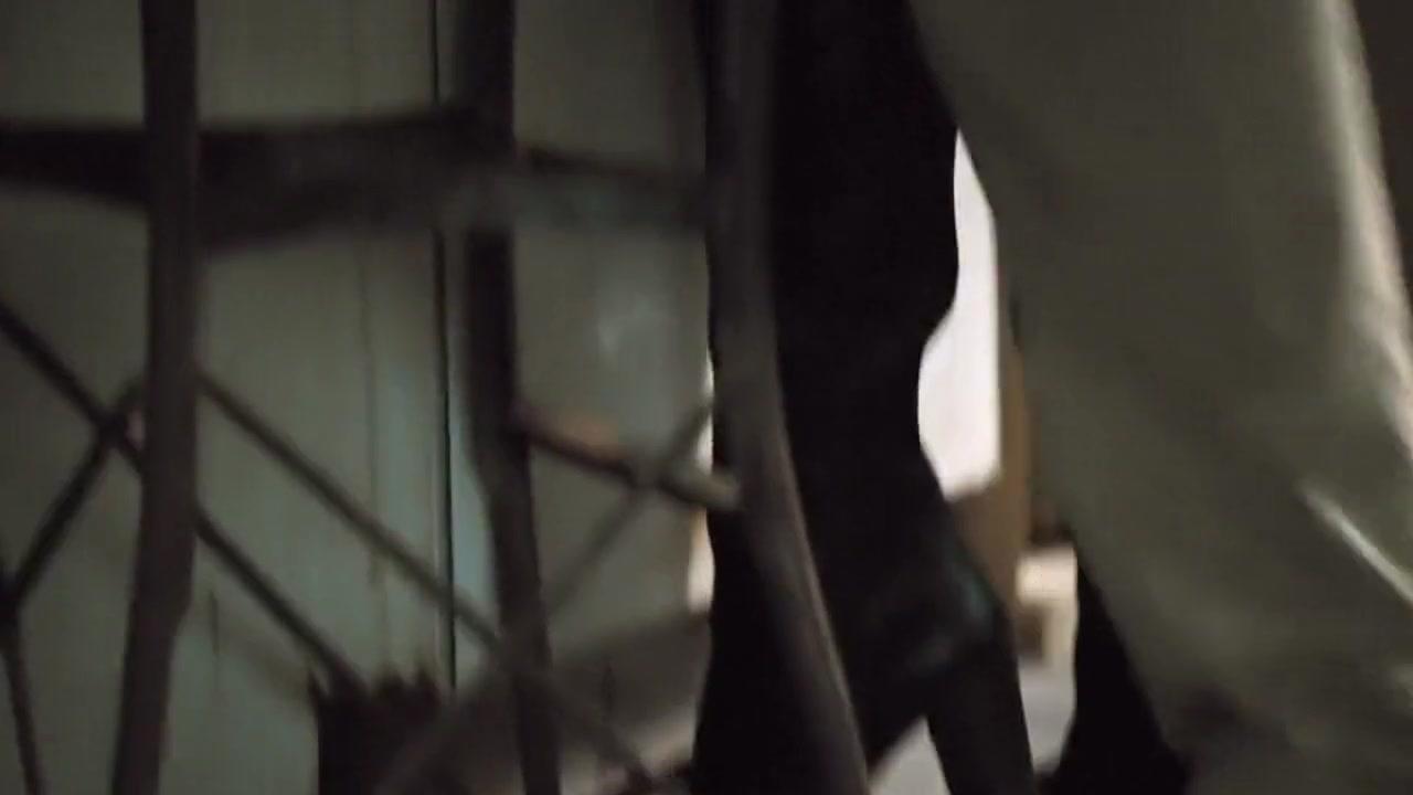 XXX Porn tube Sunny Leone Sax Videos Hd