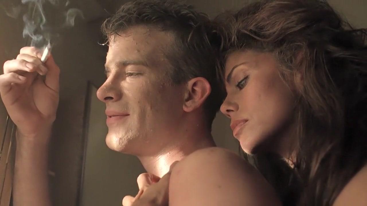 Nude pics Sexy crossdresser porn pics