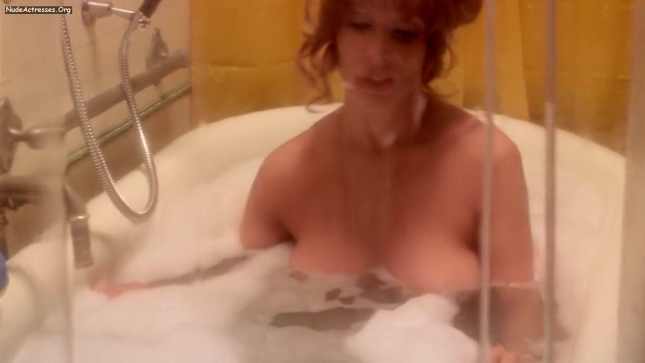 All porn pics Construction worker gay porn