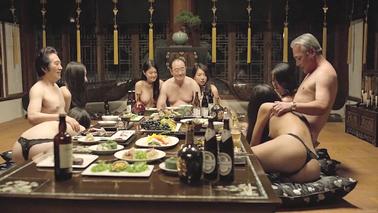 Adult sex Galleries 50 plus nude video