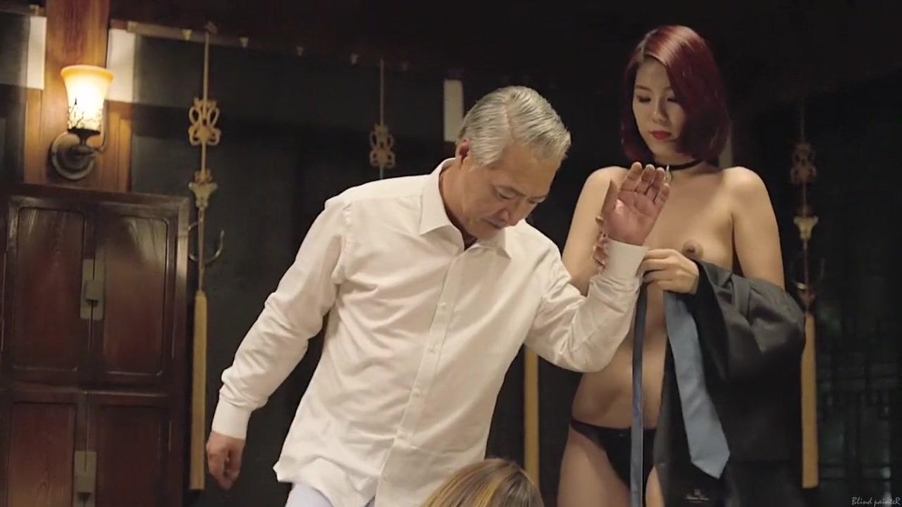 Sexy xxx video Avatar air bender anime porn