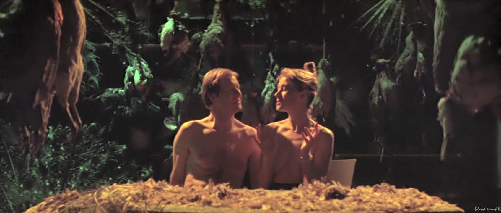 Pron Videos Ex novia bbw culona super sexy