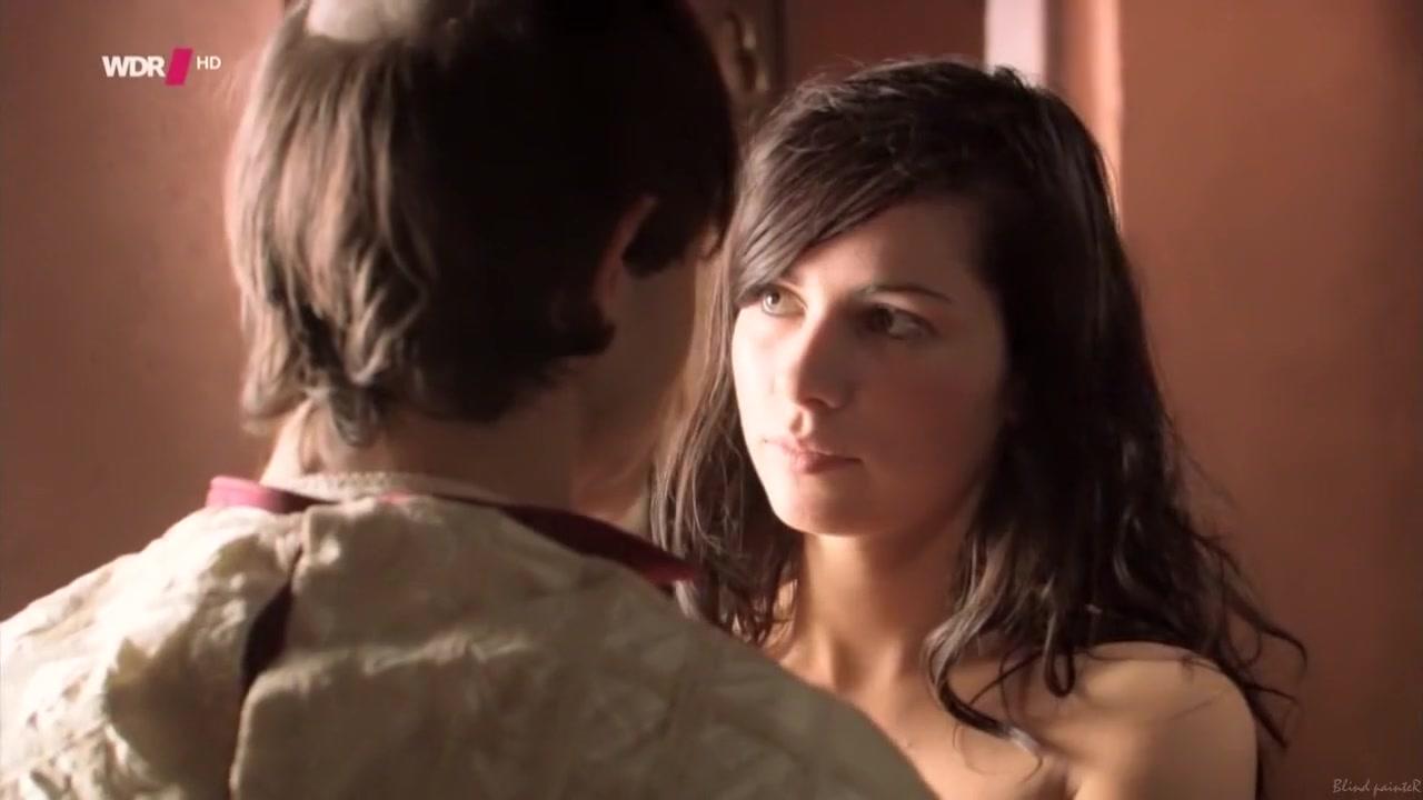 Hot xXx Video Berinjela emagrece yahoo dating