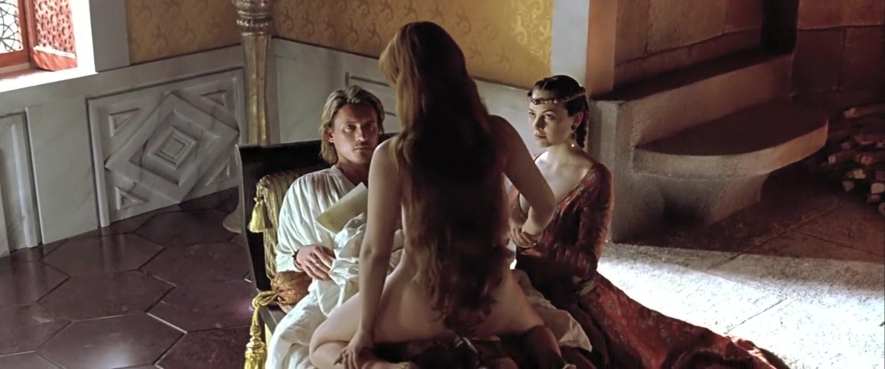 Porn Pics & Movies Eduardo passarelli tirico sexual harassment