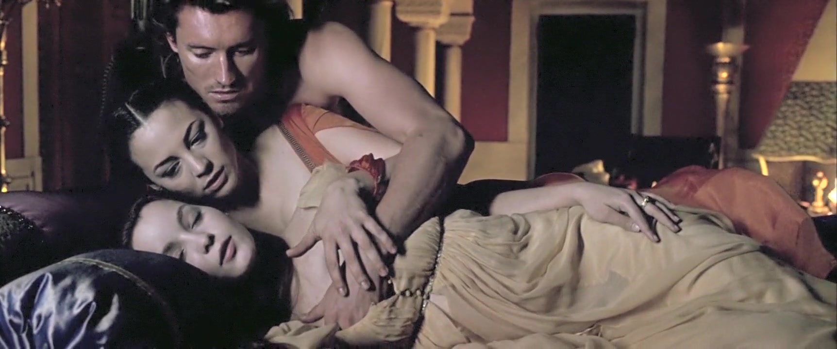 kit harington and rose leslie dating All porn pics