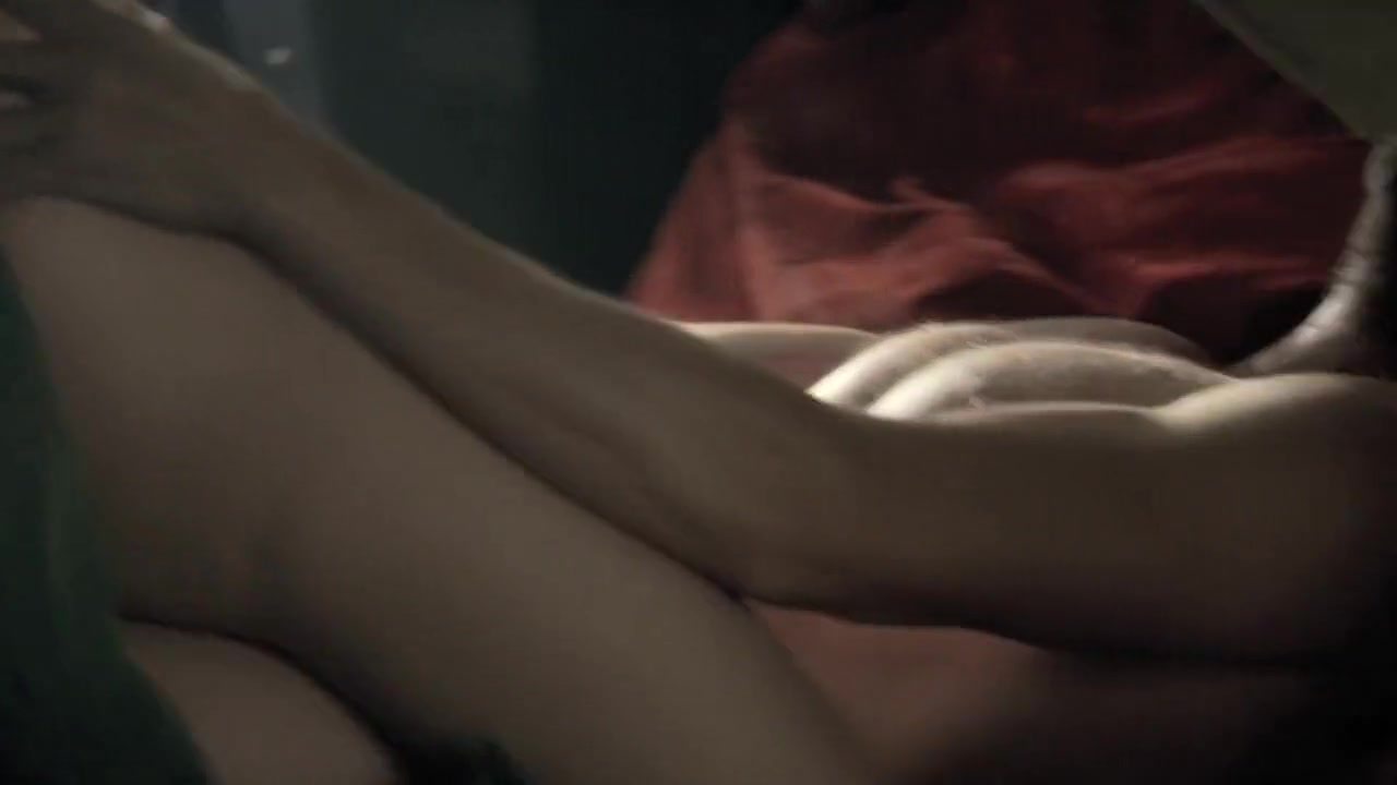 Naked 18+ Gallery Porn star videos darla crane