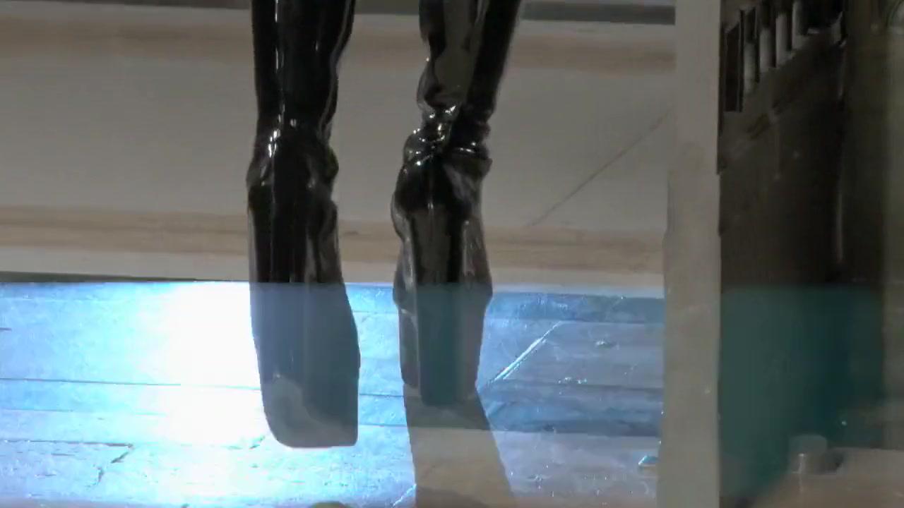 xXx Videos Direct printing on facial tissue