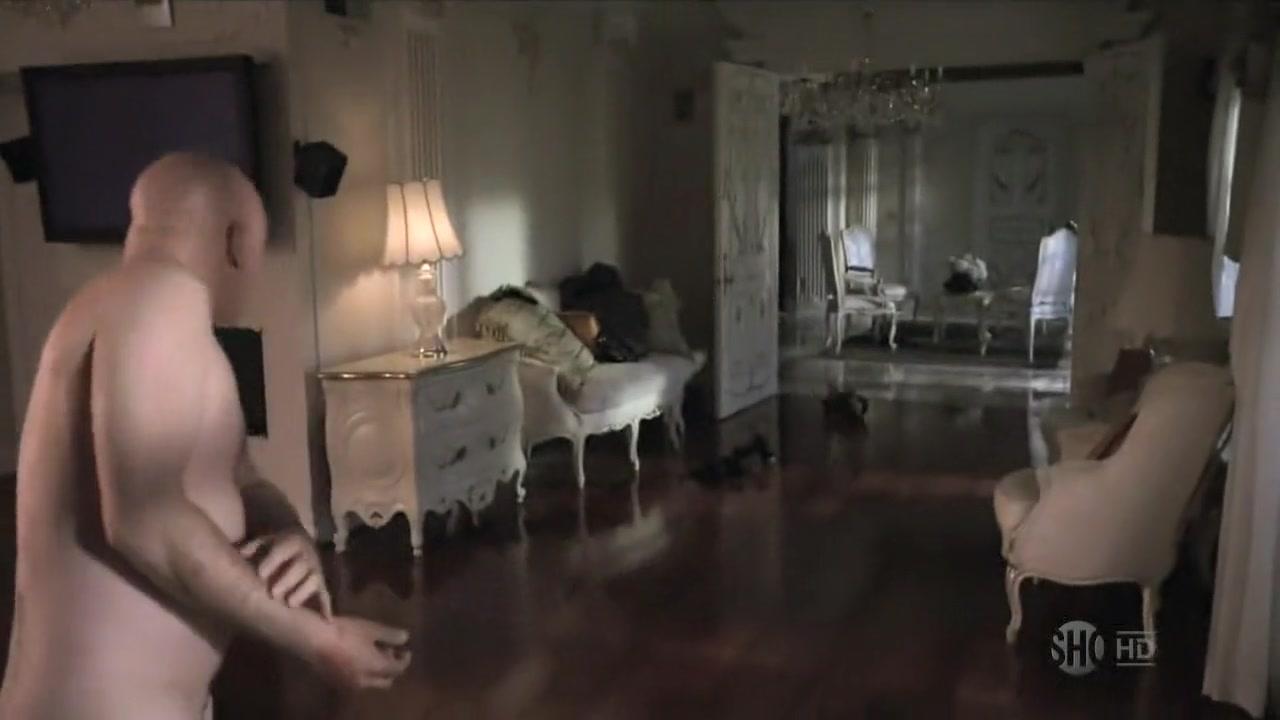 rochele sexxx get fucked Nude photos