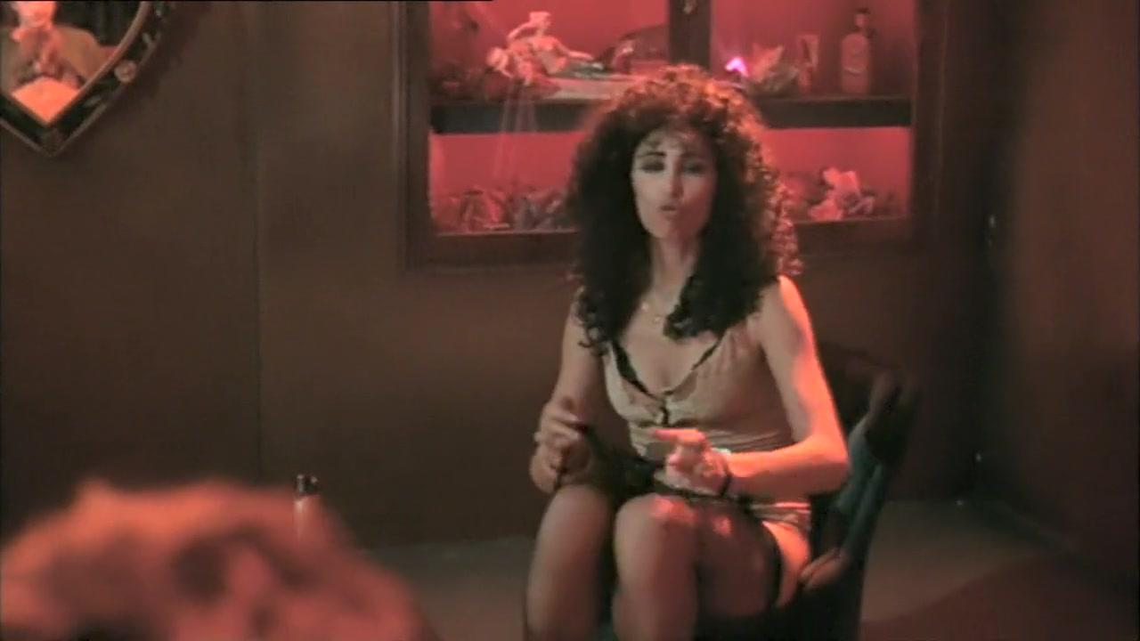 Francesca Neri, Maria Barranco, Gloria Rodriquez - Las edades de Lulu (1990) pornbisex mature pising naked vintage
