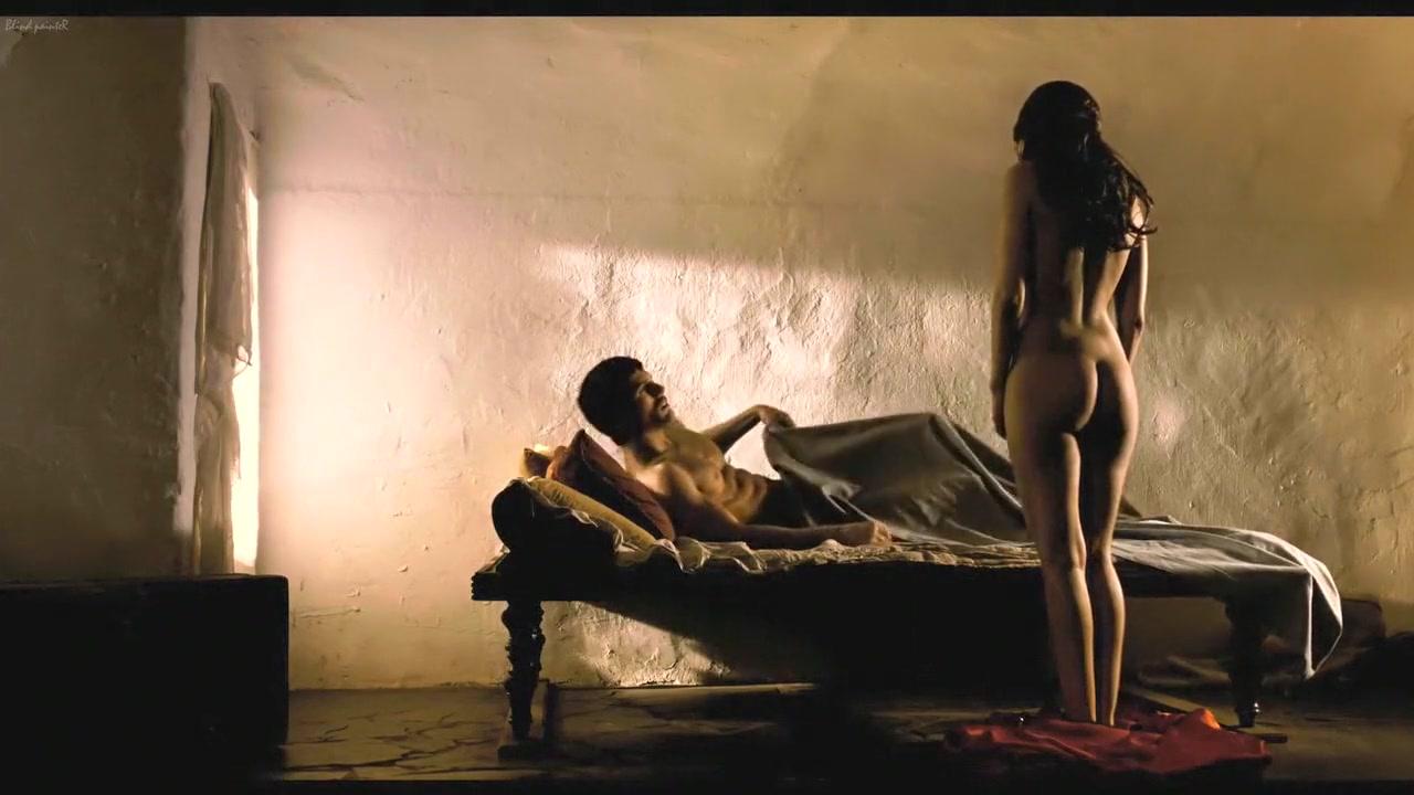 Sexxygirl Im Skilift gefickt! Adult videos
